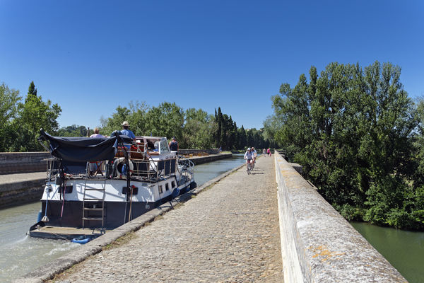DEGAS-CANAL-BEZIERS-003