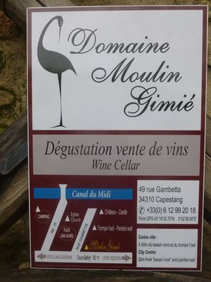 indicatif_moulin_gimie
