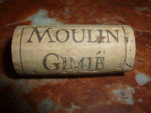 le vin_moulin_gimie