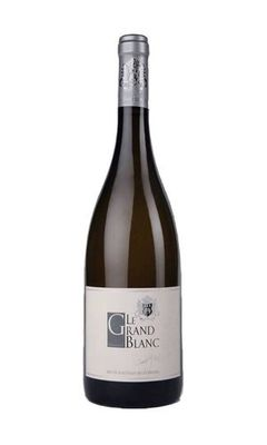 DOMAINE DE MONTMARIN -GRAND BLANC