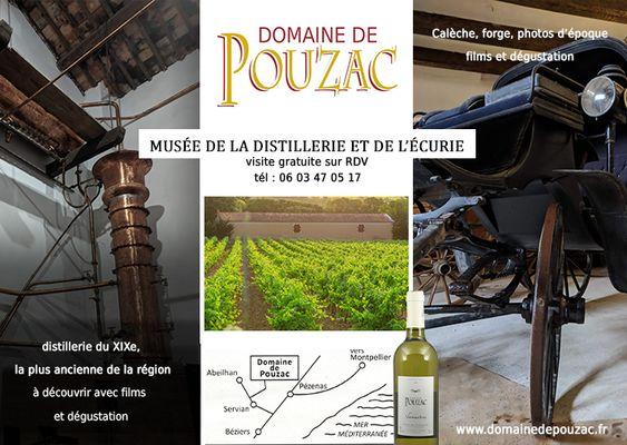 DOMAINE-DE-POUZAC-SERVIAN-