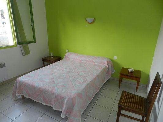 Billat chambre
