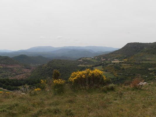 Dio Mont Martin Thomas AZEMA