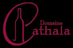 Domaine Cathala 5