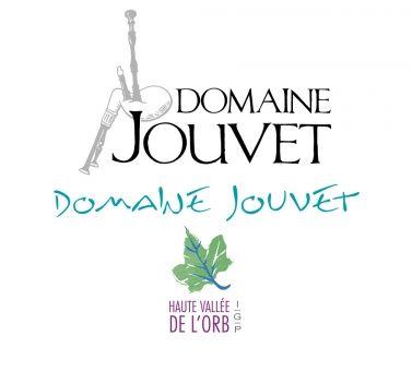 Domaine-Jouvet