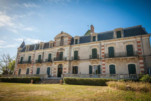 Domaine La Provenquière-Capestang_11