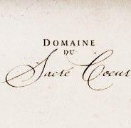 Domaine Sacré Coeur 2