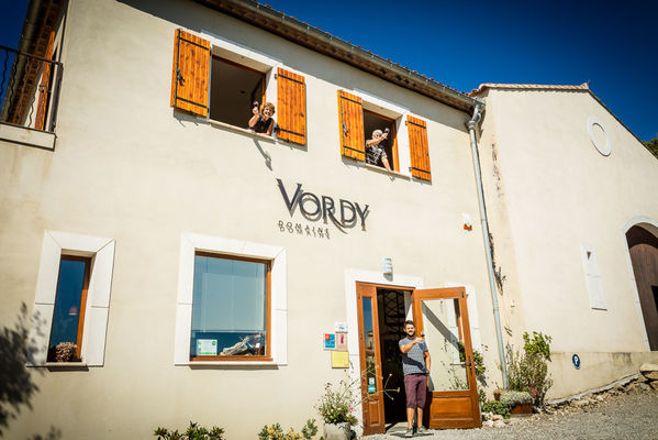 Domaine Vordy-Minerve_11