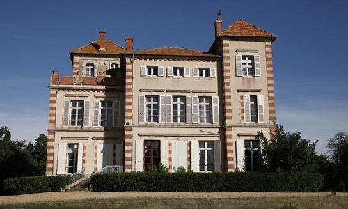 Domaine de Montmarin - 1