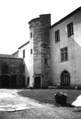Domaine-de-la-grande-courtade