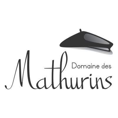 Domaine-des-Mathurins-Logo