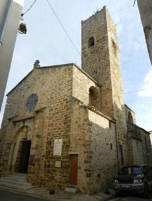 Eglise Bassan (2)