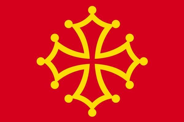 Flag-of-Occitania