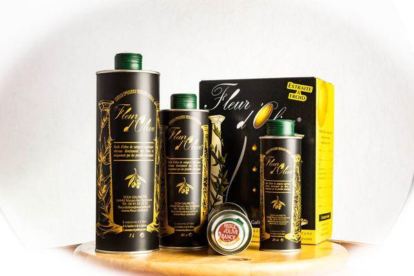 Fleur d'olive-Nissan Lez Enserune_15