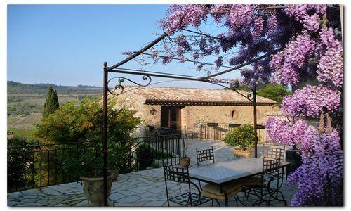 HLOLAR034FS001TP_Jacotot_chambre_terrasse
