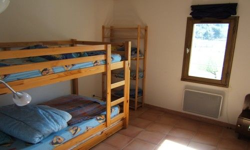HLO-Les houles_chambre2