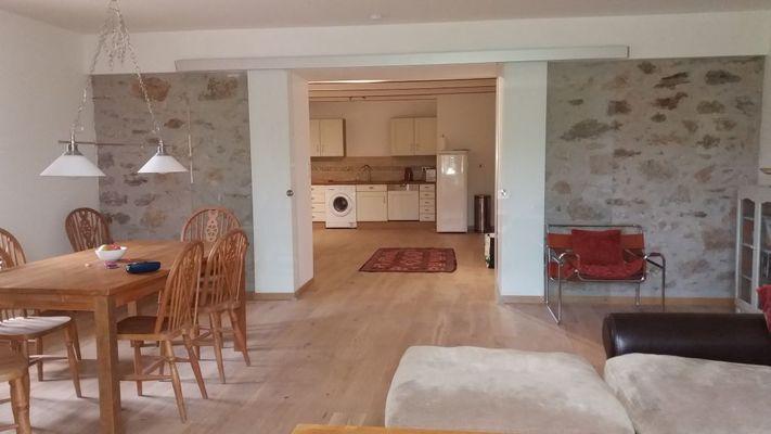 HLO-Roquebrun-Le tiers-Espace jour