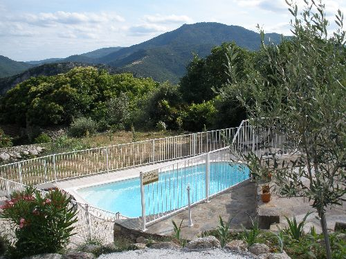 HLO-SALLES-delphine-vue piscine