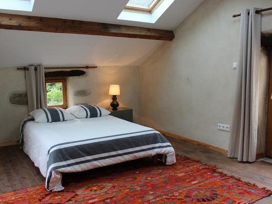 HLO-StVincent-Jardindelsud-Fermetemplier-Chambre Terrasse