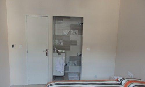 HLO-chambre d hote-Roquebrun-La vie en rose (3)