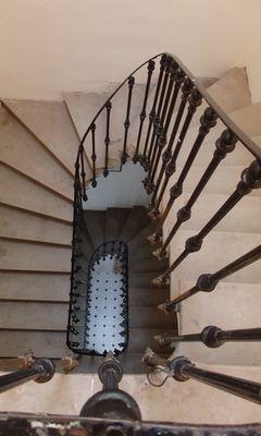 HLO-chambre d hote-Roquebrun-La vie en rose (7)