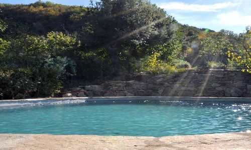 HLO-la fumade_piscine