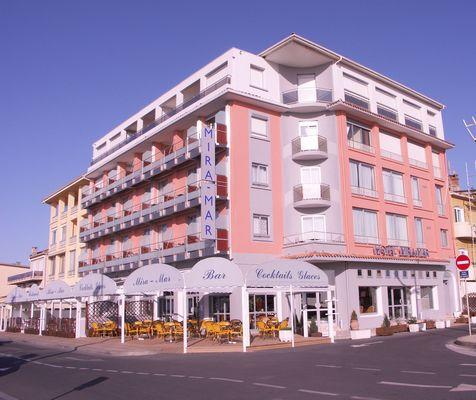HOTEL_MIRAMAR_VALRAS
