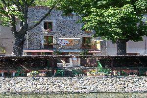 HOTLAR0340000947 - Auberge gourmande