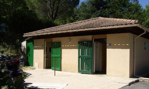 HPA-Les Terrasses du Jaur Prémian