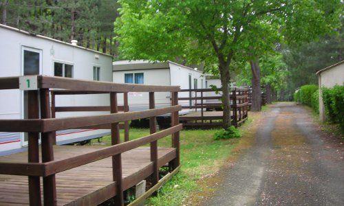 HPA-Les Terrasses du Jaur_allées