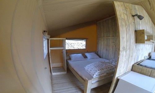 HPA-Mons-camping_du_caroux(5)