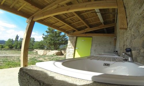 HPA-Mons-camping_du_caroux(1)