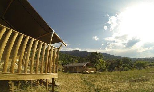 HPA-Mons-camping_du_caroux(2)