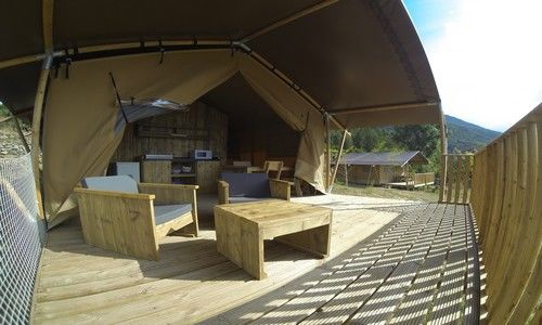 HPA-Mons-camping_du_caroux(3)
