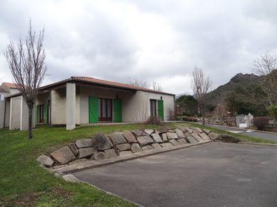 Hébergement Logiverts