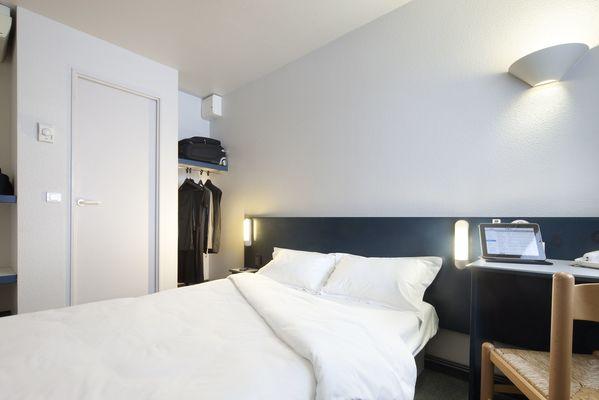 Hotel B&B Villeneuve-Lez-Beziers