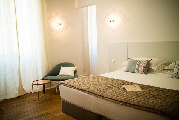 Hotel particulier-Béziers_0