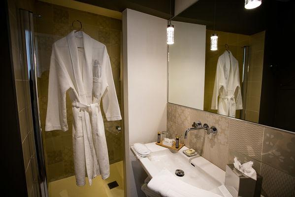 Hotel particulier-Béziers_1