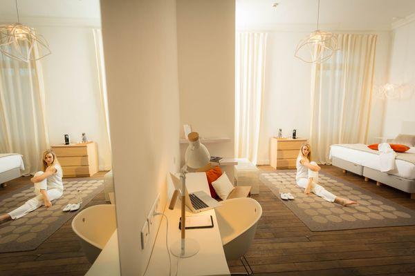 Hotel particulier-Beziers_11