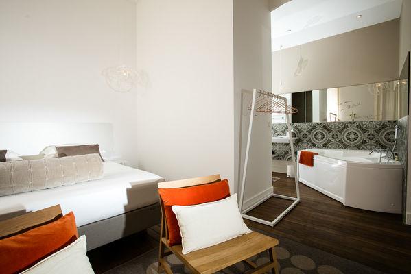 Hotel particulier-Béziers_12