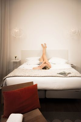 Hotel particulier-Beziers_15