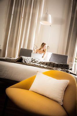 Hotel particulier-Beziers_19