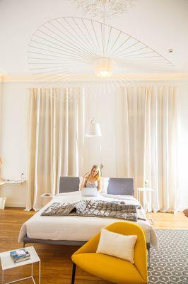 Hotel particulier-Beziers_2