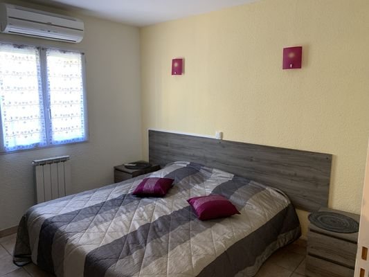 Chambre 2 IMG-2892-2