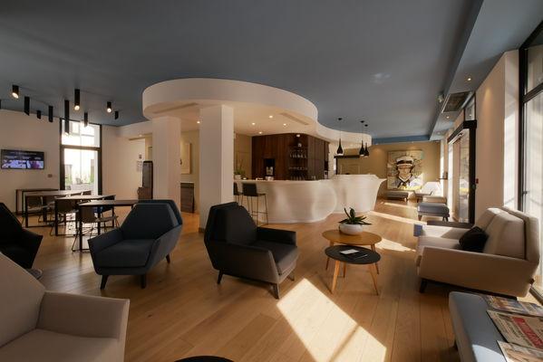 INSITU_HOTEL_17