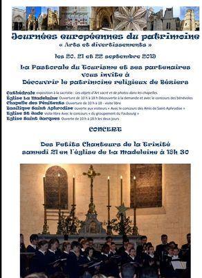 JOURNEES-EUROPEENNES-DU-PATRIMOINE-2019-2