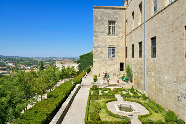 Jardin-des-eveques-Base-DEGAS-3