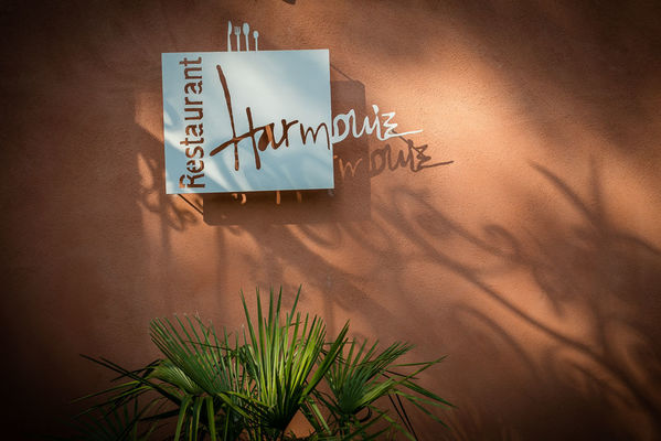 L'harmonie-Serignan_6