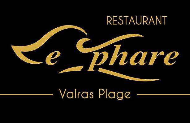 LE PHARE logo