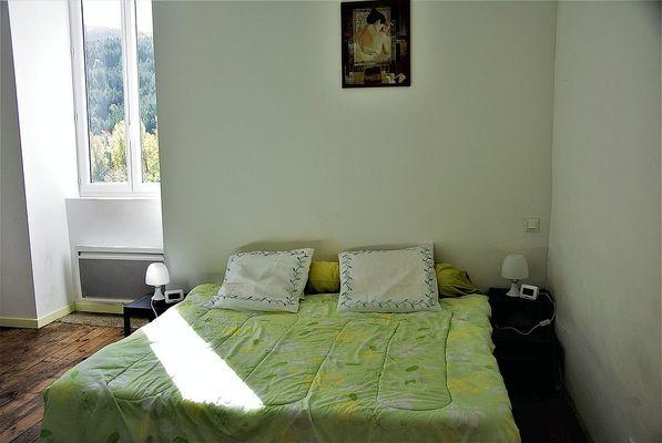 La-Cagarotte-Chambre-1-2